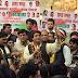 जानिए क्यों छोड़ा राजबब्बर ने फतेपुर सिकरी के लिए मुरादाबाद