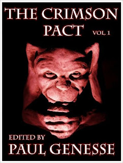 http://www.amazon.com/Crimson-Pact-One-Chris-Pierson-ebook/dp/B004SY6A76/ref=la_B01DMNSXZK_1_1?s=books&ie=UTF8&qid=1460090552&sr=1-1