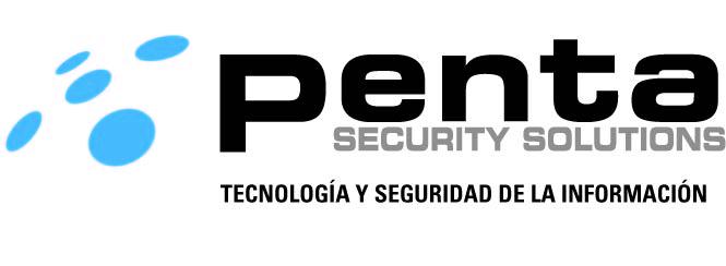 Penta Security Solutions