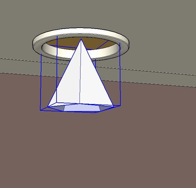 Step Into The Light Vr: Nomeradona SketchUp VR: Tips And Tricks Series No.4