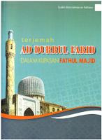 https://ashakimppa.blogspot.com/2020/01/download-kitab-terjemah-ad-durrul-farid.html
