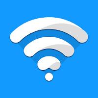 Wifi Hotspot, Net Share, Free Hotspot, App Hotspot Apk Download