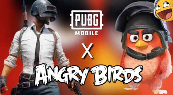 update terbaru pubg mobile 0.16.0