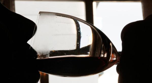 Mortes por álcool têm alta entre os mais velhos