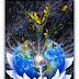 Alerta Planetário – A Ascensão de Gaia - 24/09/2015
