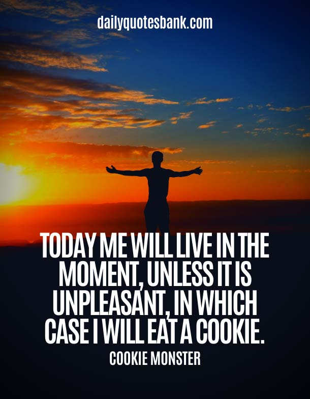 Deep Funny Motivational Quotes About Life