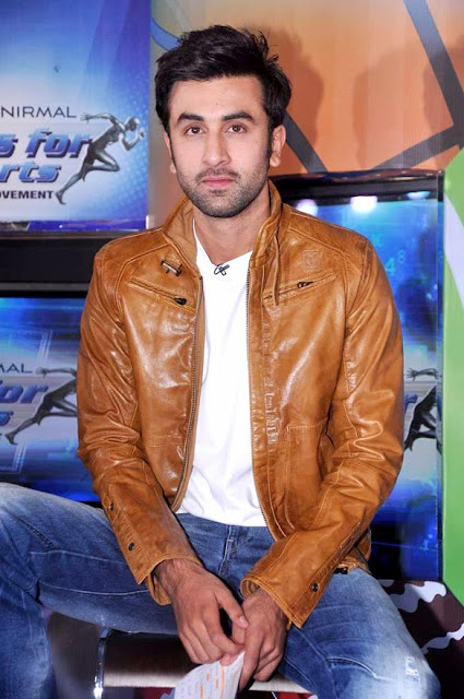 Ranbir Kapoor Latest Wallpapers For Desktop, Ranbir Kapoor for Laptop, Ranbir Kapoor for Mobile, Ranbir Kapoor Latest Wallpapers,