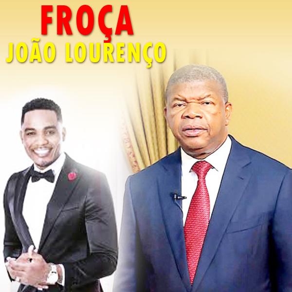 "Leo Princípe - João Lourenço ""Rumba"" ||Download Free"