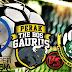 Live Streaming Perak vs Kuala Lumpur Liga Super 2019 [21.7.2019]