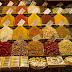Pasar Rempah Teh - Karena Ada Petualang Dalam Diri Kita Semua