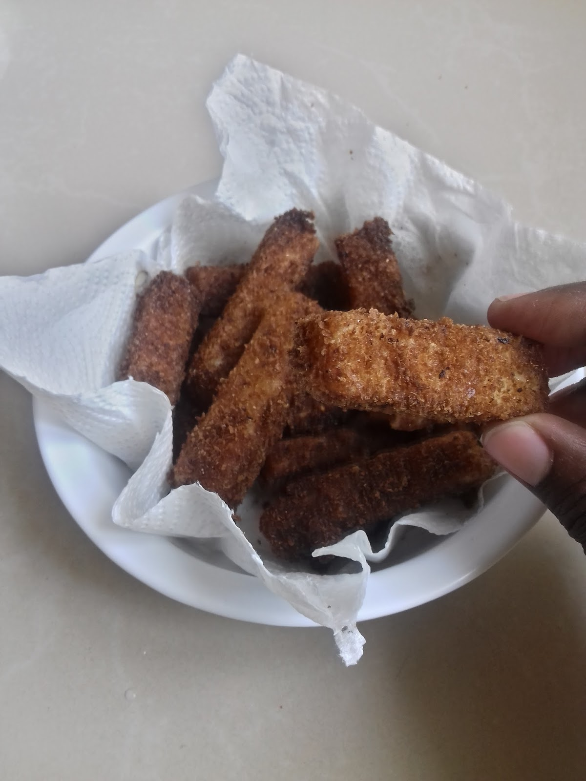 the-perfect-spicy-ugali-fries-nairobi-kitchen-recipe-keep-warm-until-you-finish-whole-batch