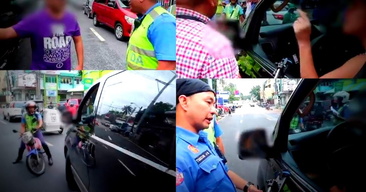 5 Facts about 5 Minute Pregnant Girl who resisted the MMDA