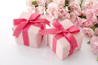افضل هدايا حريمي غير تقلدية للنساء وغير مكلفة