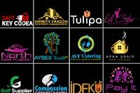 https://www.graphicdesign-e.me/search/label/Logo%20Design%20Services?&max-results=5