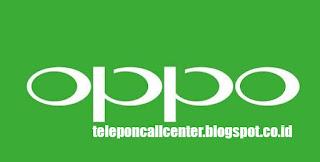 Alamat Service Center OPPO Smartphone Di Jogja