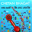 One Night @ The Call Center by Chetan Bhagat book review | Anuj kumar