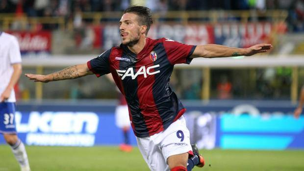 Prediksi Liga Italia Simone Verdi