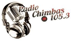 FM Chimbas 105.3