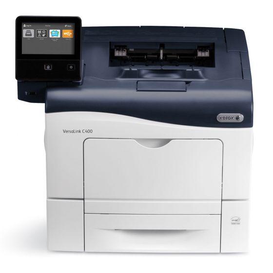 Xerox VersaLink C400 PCL6 Driver Download - Xerox Driver