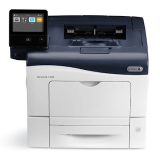Xerox VersaLink C400 PCL6 Driver Download