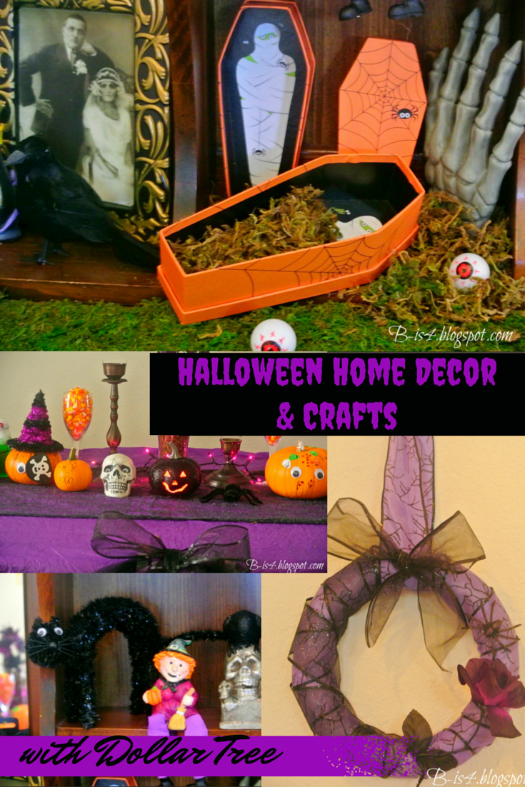 http://b-is4.blogspot.com/2014/10/halloween-home-decor-and-crafts-with.html