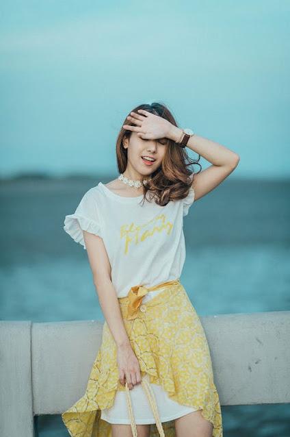 girl images, girls wallpaper, beautiful girl images