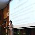 Menkeu: Ini 4 Syarat Yang Harus Dimiliki Pejabat agar Indonesia Maju