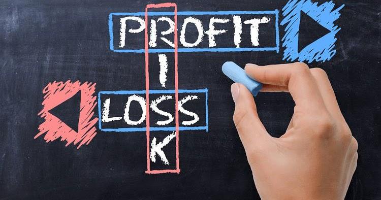 KBLI CLEO When Cut Loss Earns Opportunity (CLEO): Kondisi Berubah, Lanjutkan Ikhlasnya (KBLI)