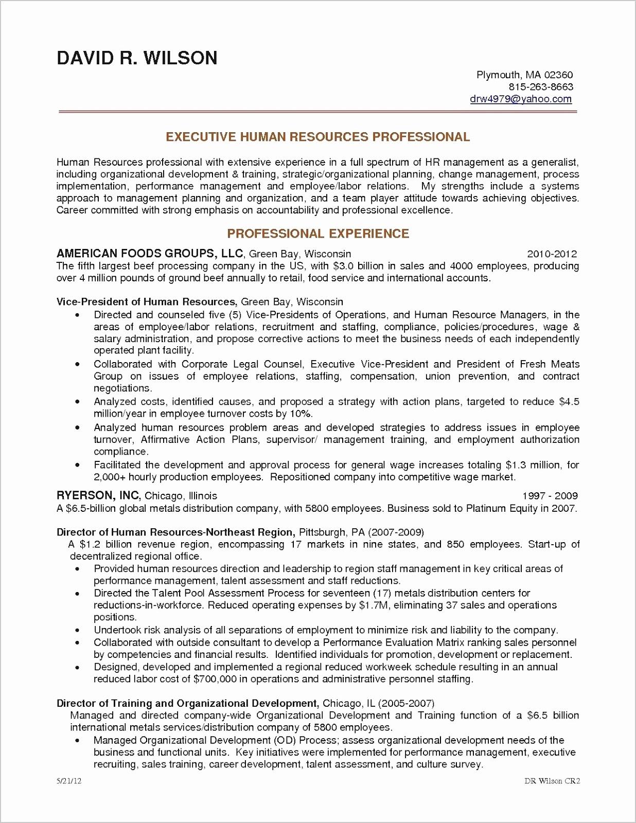 Administrative Assistant Job Description, 2019, administrative assistant job description resume, 2020, administrative assistant job description sample, administrative assistant job descriptions