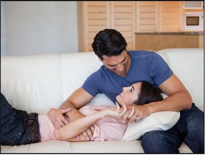 Làm thế nào để duy trì tình yêu sau hôn nhân?