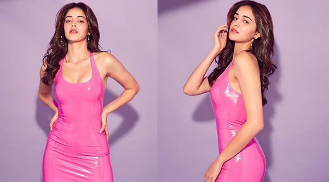 ananya-pandey-hot-and-bikini-images-viral