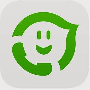 تحميل برنامج BIGO الإتصال المجاني لأى رقم ببلاش لكل أجهزة الأندرويد