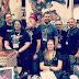 Participez au Esteren Tour en France et à l'étranger
