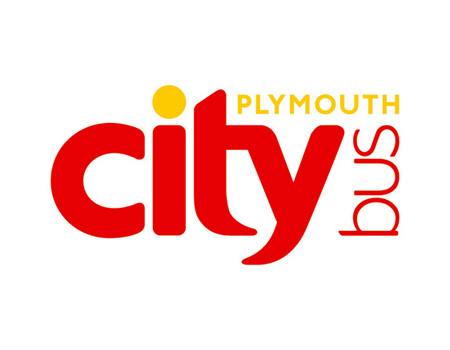 18cd22fb0b6e This coming weekend sees quite a few timetable changes for both Plymouth  Citybus and First. I have covered some of these