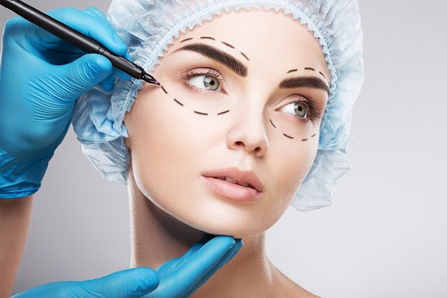 Understanding Plastic Surgery and Its Benefits