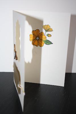 My Paper Crafting Com Cartridge Showcase Art Philosophy