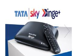 Tata Sky Binge + Android set-top box launched in India, know price