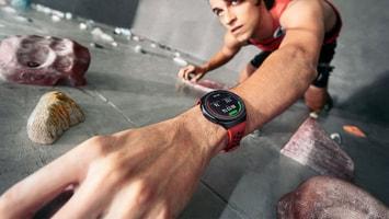 Huawei Watch GT 2e Tanıtımı Yapıldı.