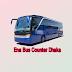 এনা বাসের ঢাকার সকল কাউন্টার নাম্বার || Ena Transport PVT LTD