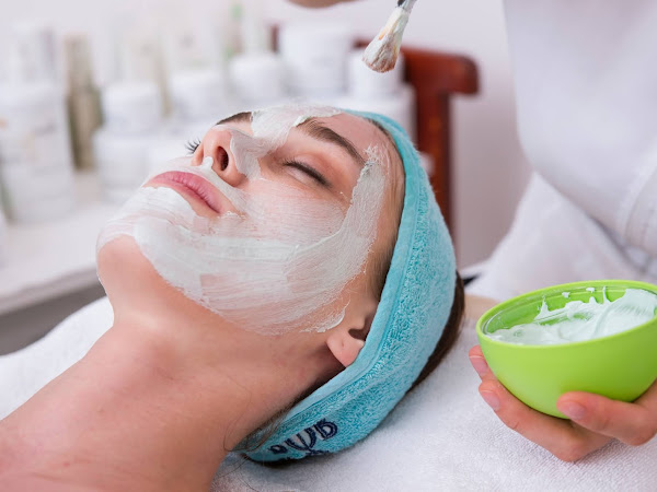 3 Reasons You Should Think Twice About Getting Plastic Surgery Abroad