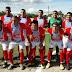Torneo Regional Amateur: Unión Santiago.