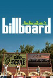 Billboard 2019
