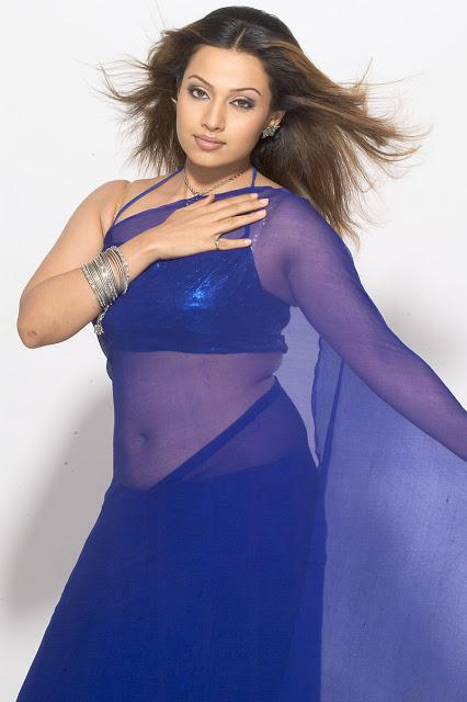 bikini Shaini in
