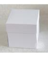 Exploding box - baza do ozdabiania