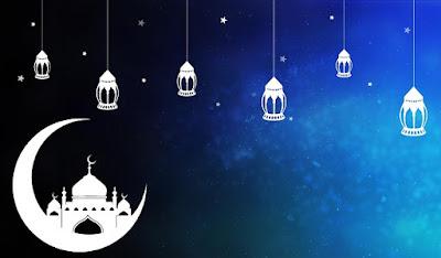 Kiat Cerdas Membuat Kartu Ucapan Selamat Idul Fitri