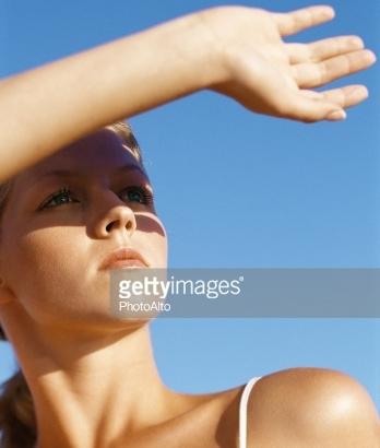 Sun Tanning-Remedies to get rid of Sun Tan