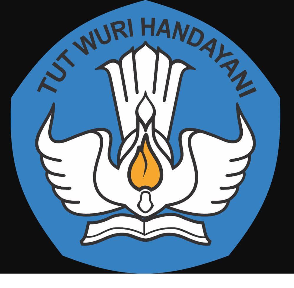 logo SMA TUT WURI HANDAYANI