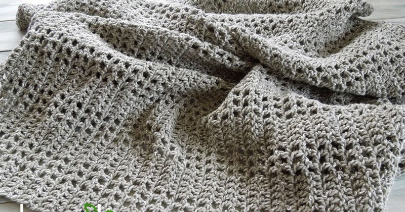 What Does Crochet Mean : ... Berry Crochet: What does CAL, WIP, Frogging and JAYGO mean in Crochet