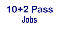 Peon-Cum Office Attendant Recruitment -Government of  Punjab - 12th Pass