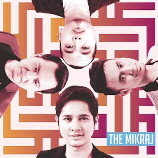 the mikraj nasyid